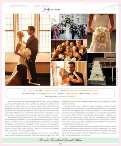 Wedding announcement 2011 Spring/Summer Issue – SS11_A109.jpg