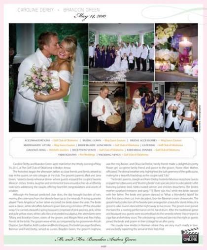 Wedding announcement 2011 Spring/Summer Issue – SS11_A107.jpg