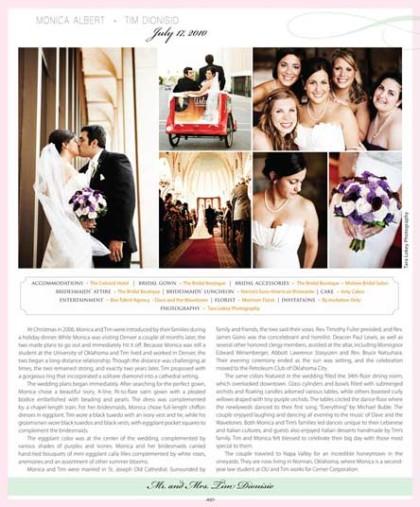 Wedding announcement 2011 Spring/Summer Issue – SS11_A097.jpg