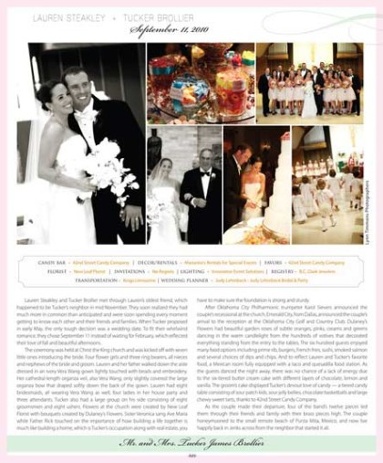 Wedding announcement 2011 Spring/Summer Issue – SS11_A089.jpg