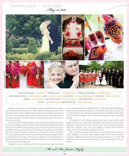 Wedding announcement 2011 Spring/Summer Issue – SS11_A088.jpg