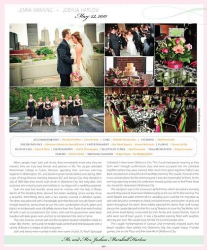 Wedding announcement 2011 Spring/Summer Issue – SS11_A087.jpg