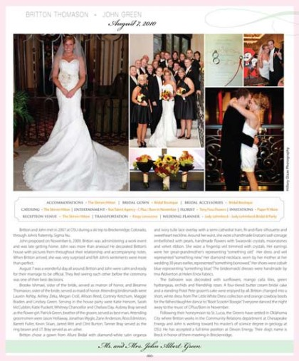 Wedding announcement 2011 Spring/Summer Issue – SS11_A085.jpg