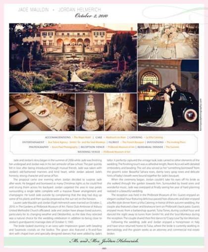 Wedding announcement 2011 Spring/Summer Issue – SS11_A083.jpg