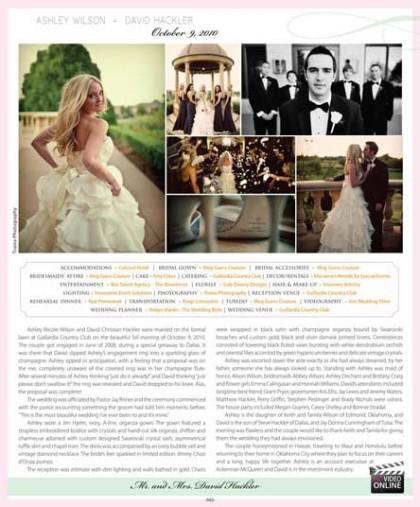 Wedding announcement 2011 Spring/Summer Issue – SS11_A082.jpg