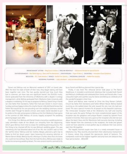 Wedding announcement 2011 Spring/Summer Issue – SS11_A079.jpg