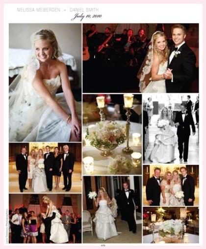 Wedding announcement 2011 Spring/Summer Issue – SS11_A078.jpg