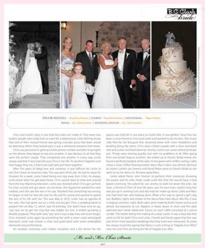 Wedding announcement 2011 Spring/Summer Issue – SS11_A077.jpg