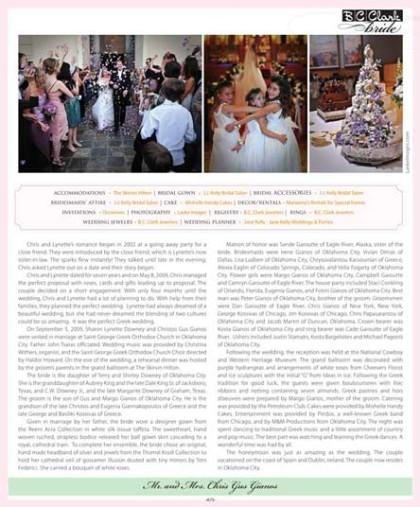 Wedding announcement 2011 Spring/Summer Issue – SS11_A075.jpg