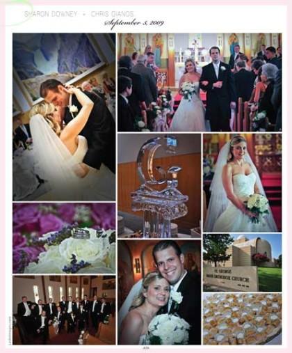 Wedding announcement 2011 Spring/Summer Issue – SS11_A074.jpg