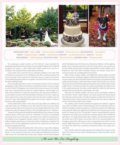 Wedding announcement 2011 Spring/Summer Issue – SS11_A073.jpg