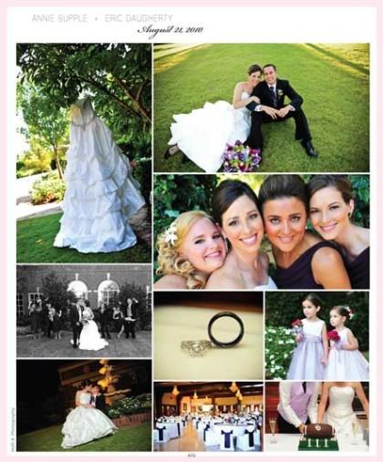 Wedding announcement 2011 Spring/Summer Issue – SS11_A072.jpg