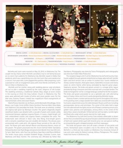 Wedding announcement 2011 Spring/Summer Issue – SS11_A067.jpg