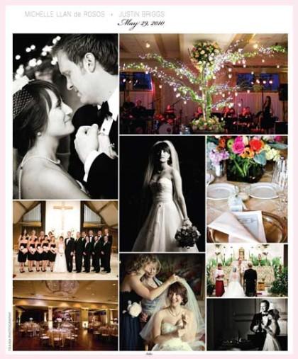 Wedding announcement 2011 Spring/Summer Issue – SS11_A066.jpg