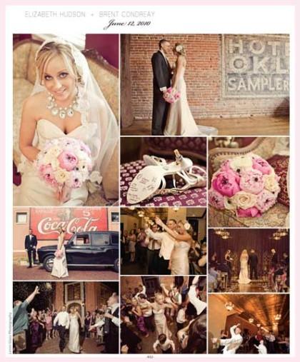 Wedding announcement 2011 Spring/Summer Issue – SS11_A052.jpg