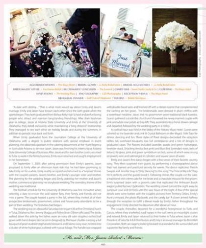 Wedding announcement 2011 Spring/Summer Issue – SS11_A051.jpg
