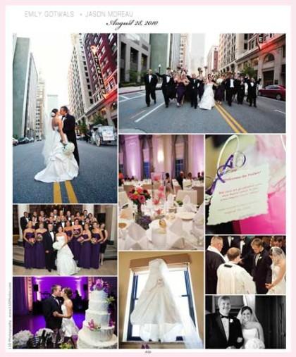 Wedding announcement 2011 Spring/Summer Issue – SS11_A050.jpg