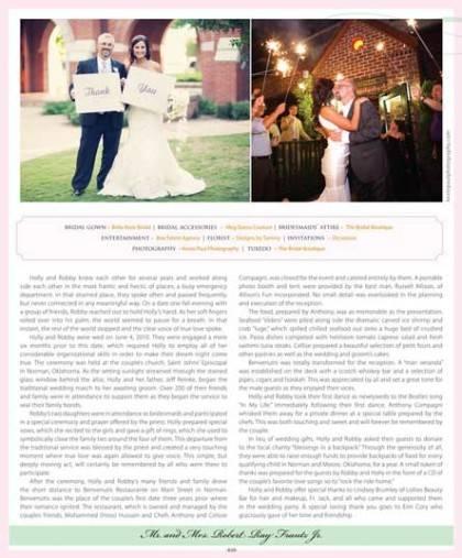 Wedding announcement 2011 Spring/Summer Issue – SS11_A039.jpg