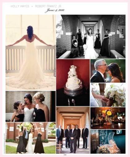 Wedding announcement 2011 Spring/Summer Issue – SS11_A038.jpg
