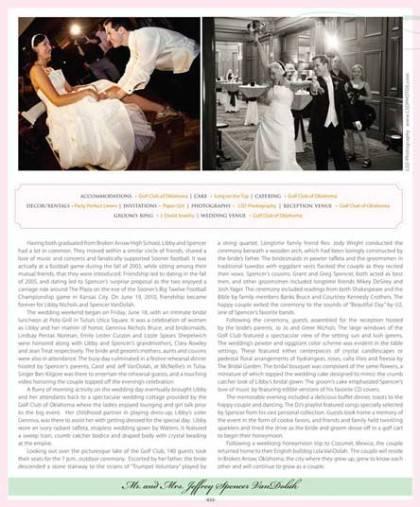 Wedding announcement 2011 Spring/Summer Issue – SS11_A033.jpg