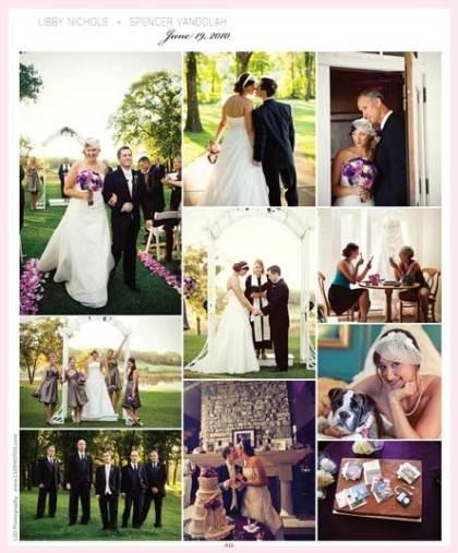 Wedding announcement 2011 Spring/Summer Issue – SS11_A032.jpg