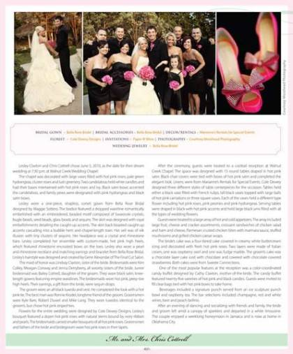 Wedding announcement 2011 Spring/Summer Issue – SS11_A031.jpg