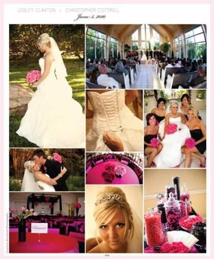 Wedding announcement 2011 Spring/Summer Issue – SS11_A030.jpg