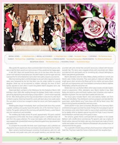 Wedding announcement 2011 Spring/Summer Issue – SS11_A017.jpg
