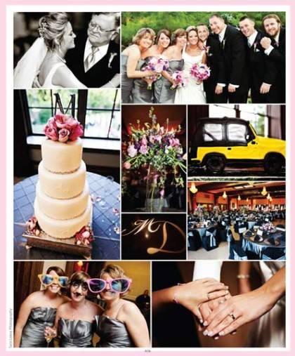 Wedding announcement 2011 Spring/Summer Issue – SS11_A016.jpg