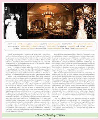 Wedding announcement 2011 Spring/Summer Issue – SS11_A014.jpg