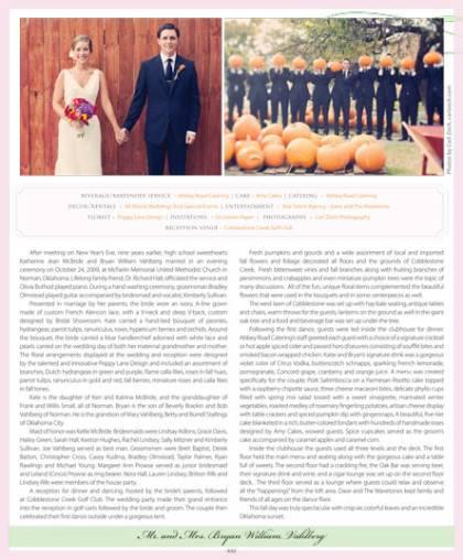Wedding announcement 2010 Spring/Summer Issue – OKJan10_A267.jpg