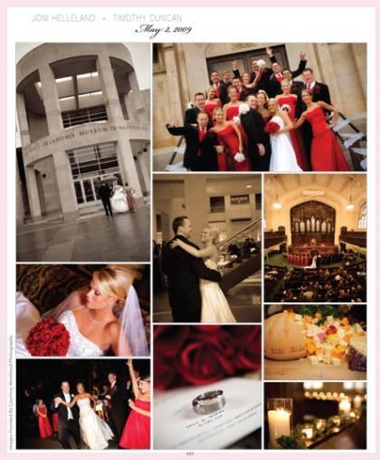 Wedding announcement 2010 Spring/Summer Issue – OKJan10_A260.jpg