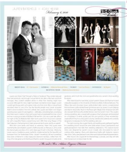 Wedding announcement 2010 Fall/Winter Issue – OKJul10_A78.jpg