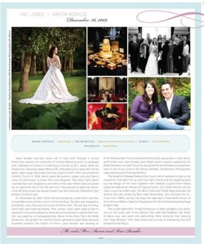 Wedding announcement 2010 Fall/Winter Issue – OKJul10_A77.jpg