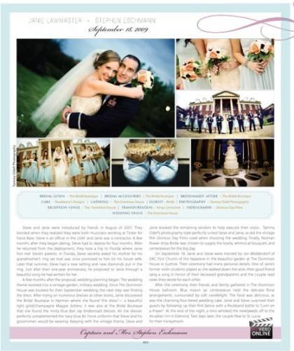 Wedding announcement 2010 Fall/Winter Issue – OKJul10_A63.jpg
