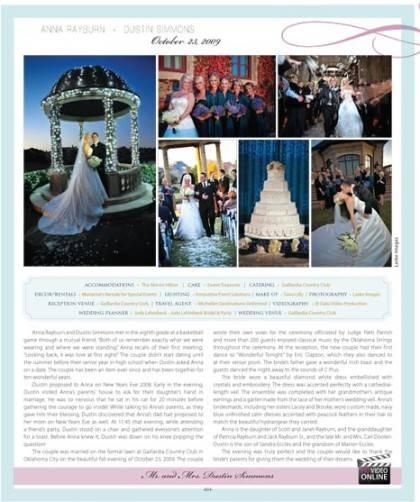 Wedding announcement 2010 Fall/Winter Issue – OKJul10_A54.jpg
