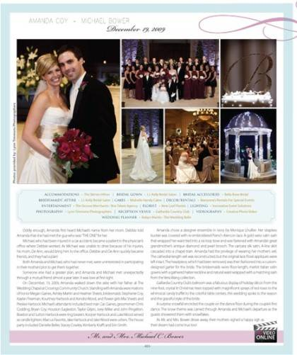 Wedding announcement 2010 Fall/Winter Issue – OKJul10_A53.jpg