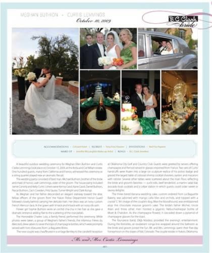 Wedding announcement 2010 Fall/Winter Issue – OKJul10_A51.jpg