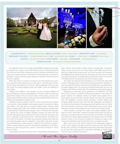 Wedding announcement 2010 Fall/Winter Issue – OKJul10_A44.jpg