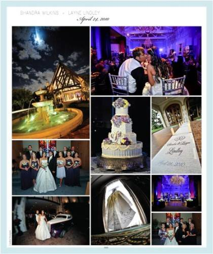 Wedding announcement 2010 Fall/Winter Issue – OKJul10_A43.jpg