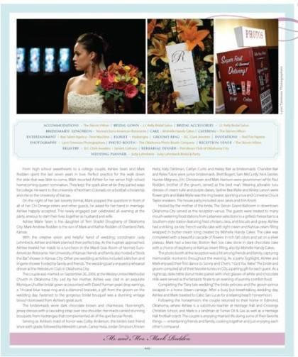 Wedding announcement 2010 Fall/Winter Issue – OKJul10_A42.jpg