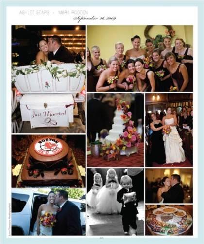Wedding announcement 2010 Fall/Winter Issue – OKJul10_A41.jpg