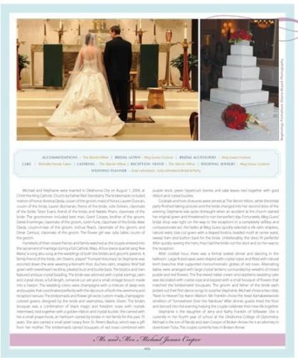 Wedding announcement 2010 Fall/Winter Issue – OKJul10_A32.jpg