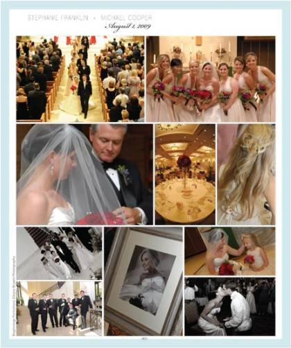 Wedding announcement 2010 Fall/Winter Issue – OKJul10_A31.jpg