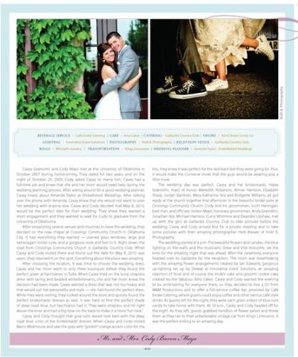 Wedding announcement 2010 Fall/Winter Issue – OKJul10_A30.jpg