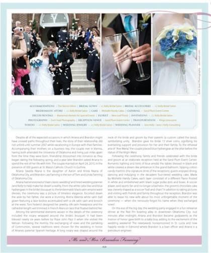 Wedding announcement 2010 Fall/Winter Issue – OKJul10_A28.jpg