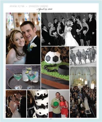 Wedding announcement 2010 Fall/Winter Issue – OKJul10_A27.jpg