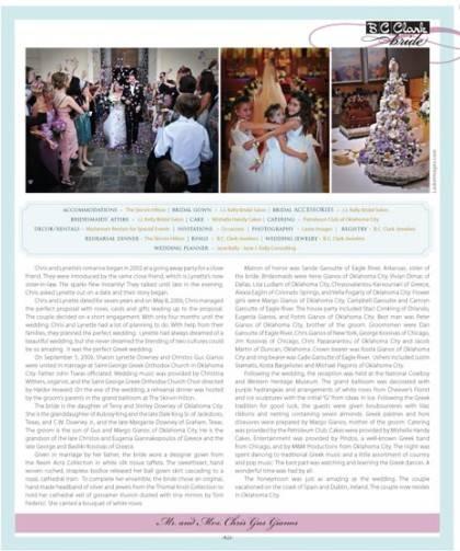Wedding announcement 2010 Fall/Winter Issue – OKJul10_A22.jpg
