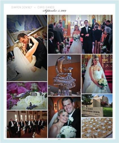 Wedding announcement 2010 Fall/Winter Issue – OKJul10_A21.jpg