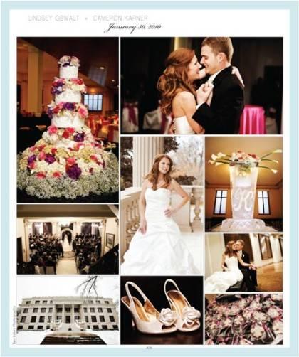 Wedding announcement 2010 Fall/Winter Issue – OKJul10_A19.jpg